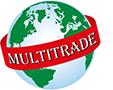 MULTITRADE Commerz GmbH Chemnitz